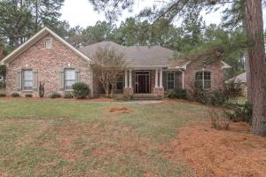 148 Steep Hollow, Hattiesburg, MS 39402