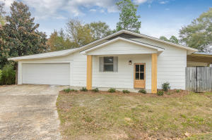 1096 Purvis To Columbia Rd., Purvis, MS 39475