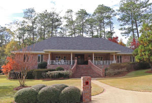 1301 S 34th Ave., Hattiesburg, MS 39402