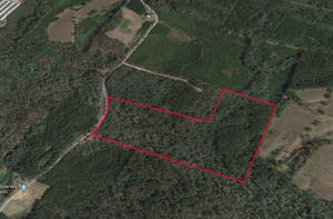 0 Rocky Valley Rd., Collins, MS 39428