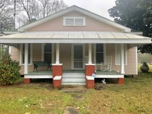 67 Pumping Station Rd., Petal, MS 39465