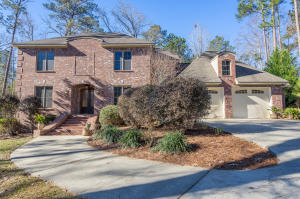10 Lacombe Cir., Hattiesburg, MS 39402