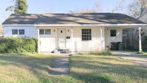 416 S 13th Ave., Hattiesburg, MS 39401