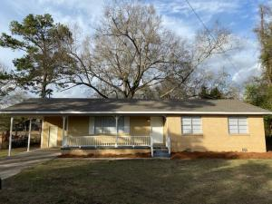 102 mitchell Ave., Petal, MS 39465