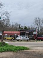 306 & 302 W Central Ave., Petal, MS 39465