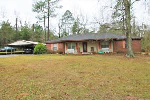 634 Martin Luther King Dr., Purvis, MS 39475