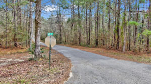 00 S Mill Creek Rd., Purvis, MS 39475