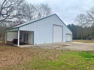 19 Rockwell Dr., Purvis, MS 39475