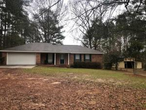 5042 MS-589, Sumrall, MS 39482