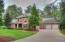 83 Woodlands, Hattiesburg, MS 39402