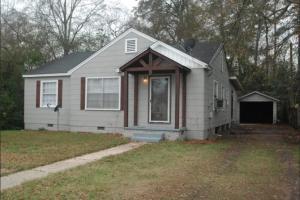 320 Dixie Ave., Hattiesburg, MS 39401