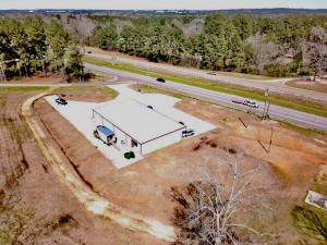 86 Dickens Rd., Collins, MS 39428