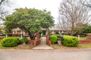 3 James St., Purvis, MS 39475