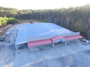 923 MS-42, Sumrall, MS 39482