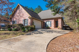 32 Lamplighter, Purvis, MS 39475