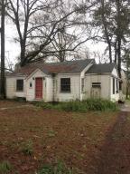 802 S Cherry Ave., Collins, MS 39428