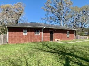 34 Lake Dr., Purvis, MS 39475