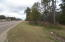 2676 US 49, Collins, MS 39428