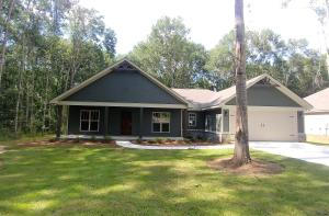 120 Todd Rd., Sumrall, MS 39482
