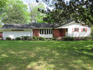 424 S 37th Ave., Hattiesburg, MS 39402