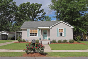 201 S 14th Ave., Hattiesburg, MS 39401