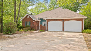 102 Lakeland Dr., Hattiesburg, MS 39402