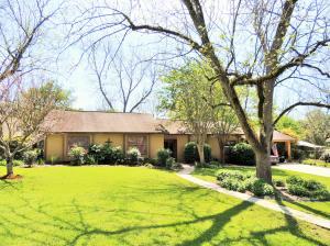 21 Schneider Ave., Purvis, MS 39475