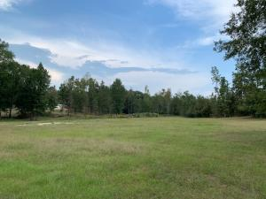lot 54 Buccaneer, Hattiesburg, MS 39402