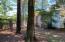 5 Turnbury, Hattiesburg, MS 39401