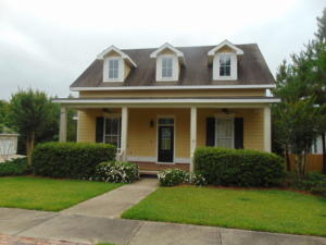 58 May Apple Ave, Hattiesburg, MS 39402