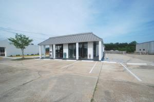 5267 Old Hwy 11, Hattiesburg, MS 39402