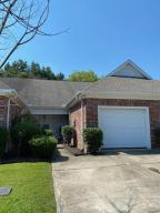 304 Sweetwater, Hattiesburg, MS 39402