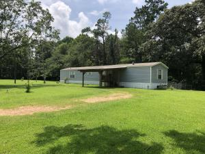 1103 Old Hwy 11, Purvis, MS 39475
