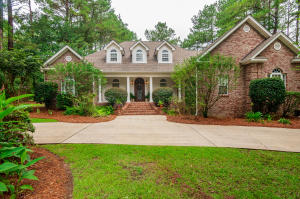 48 Pleasant Pond Loop, Hattiesburg, MS 39402