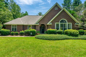 13 Coral Cir., Hattiesburg, MS 39402