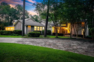 3409 Southaven Dr., Hattiesburg, MS 39402