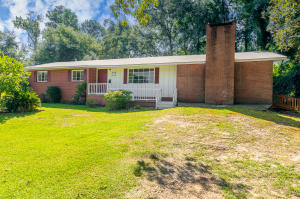 206 Whispering Pines, Hattiesburg, MS 39402