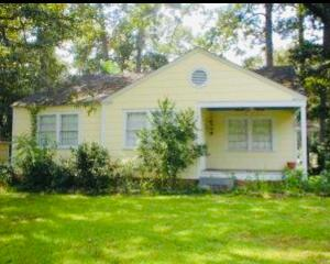 110 Park Ave., Hattiesburg, MS 39401