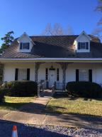 405 N First St., Collins, MS 39428