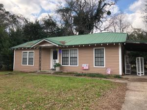 424 Old Richton Rd., Petal, MS 39465