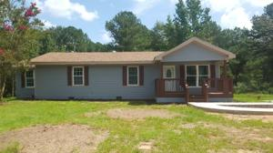 50 Shelby Magee Rd., Collins, MS 39428