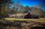 63 Blackjack Rd., Collins, MS 39428
