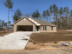 78 Planted Pine Dr., Purvis, MS 39475