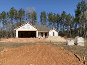 70 Planted Pine Dr., Purvis, MS 39475