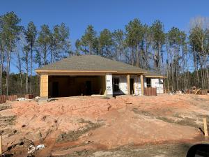 74 Planted Pine Dr., Purvis, MS 39475
