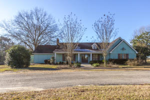 4545 Hwy 589, Sumrall, MS 39482