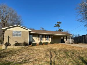 105 Russum Cir., Petal, MS 39465