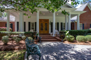 420 Center St., Sumrall, MS 39482