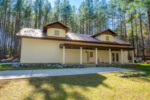 295 Big Hill Rd., Sumrall, MS 39482
