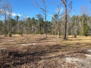 000 Hwy 589, Sumrall, MS 39482